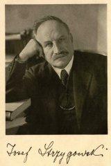 Strzygowski_1932.jpg