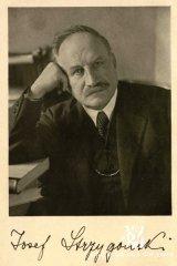 Strzygowski_1932_600_Wz.jpg